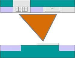 Galley-Kitchen-Work-Triangle
