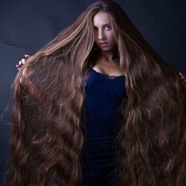 265 besten stuff bilder auf pinterest frisuren lange haare und