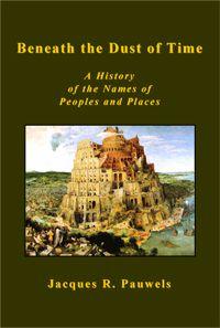 Battlebridge Publications