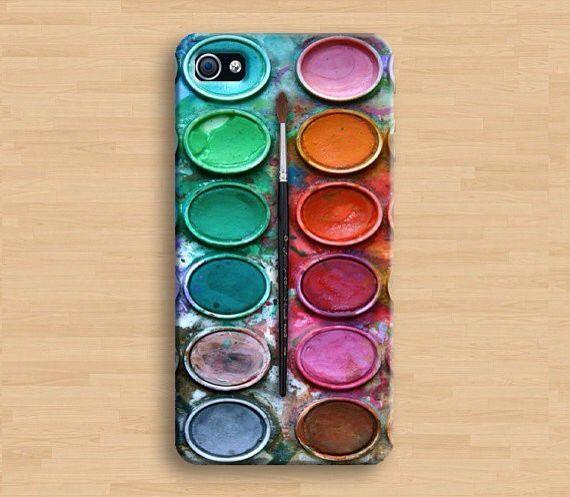 Dipingiamo!❤️