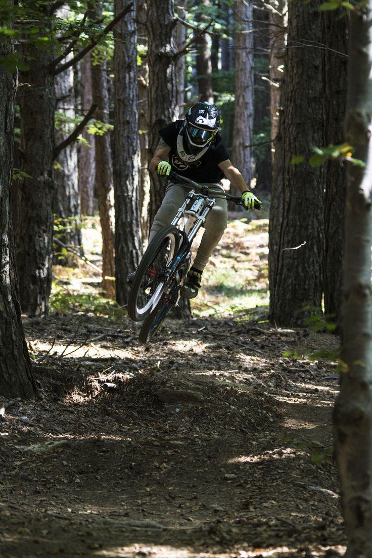 Faster by Lorenzo Refrigeri on 500px
