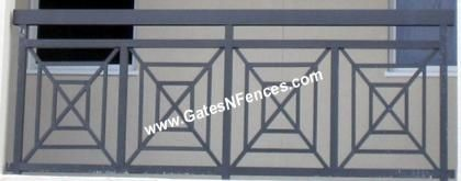 Indoor / Interior or Exterior / Outdoor Railing designs are something that many…