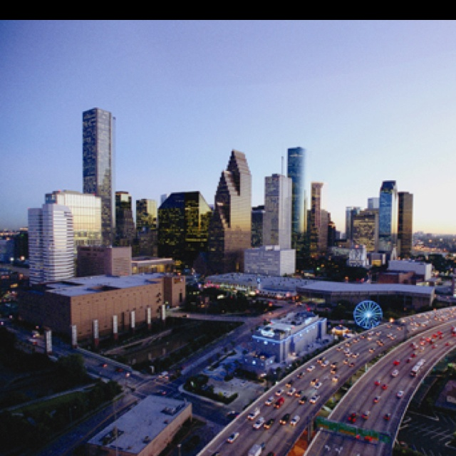 Best 25+ Houston Skyline Ideas On Pinterest