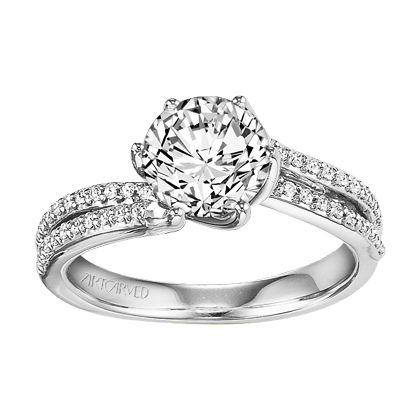 Yep: Diamond Engagement Rings, Bling, Palladium Style, Dreams, Android Phones, Diamonds Engagement Rings