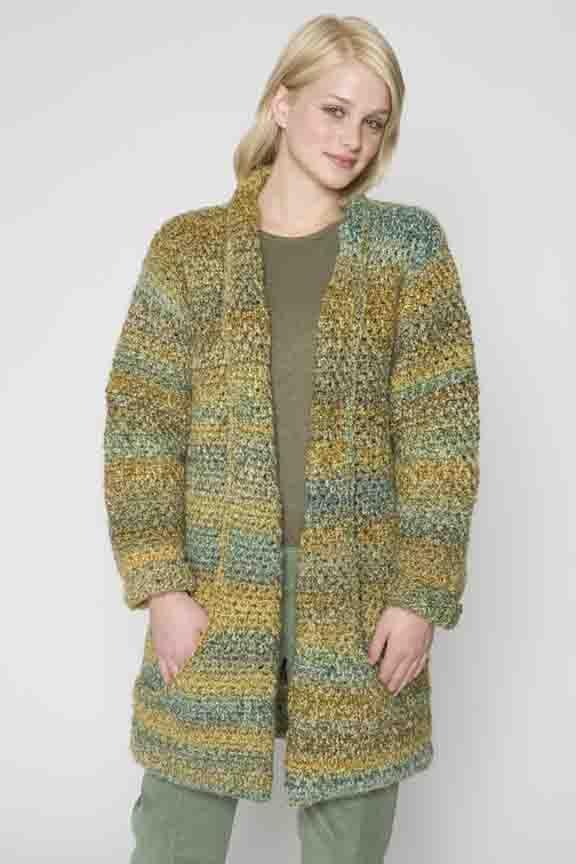 FreeCrochetPatternLionBrand Pattern 60AD Crochet Stunning Lion Brand Free Patterns