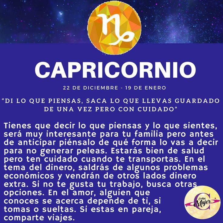 En #CodigoMujerTV tenemos el horóscopo de febrero... Y Vos de qué signo sos? ° ENTRA A NUESTRO PERFIL Y CONOCE MAS DE CODIGO MUJER TV  ♈♉♊♋♌♍♎♏♐♑♒♓ #horoscopo #signos #doce #capricornio #love #peace #enjoy #astrologia #mujer #woman #girl #work #trabajo #health #dinero #money #Hoy #astros #1F #FEBRERO #OMG