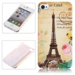 iPhone 4s Cases, Cheap iPhone 4 Case, Case for iPhone 4|Everbuying.com