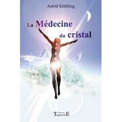 Médecine du cristal