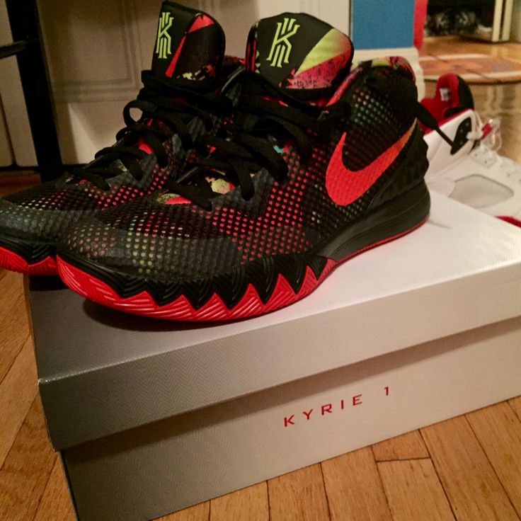 competitive price 4d3dc 53d70 77 best shoes images on Pinterest   Nike free shoes, Nike shoes outlet and Kobe  shoes