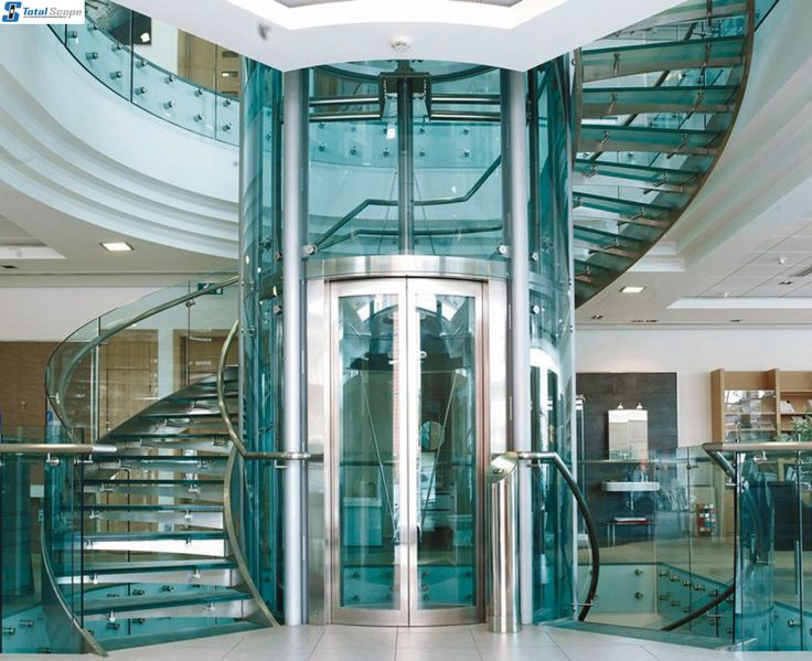 We can undertake works of Normal #Paint finishes stucco paints or any #Decorativepaints for some five star #Hotels #Interior #Hospitals and #Residential  in UAE.