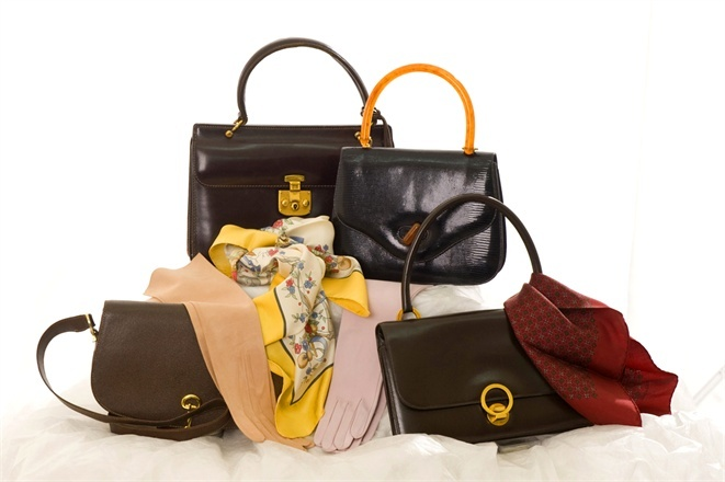 borse hermes in affitto
