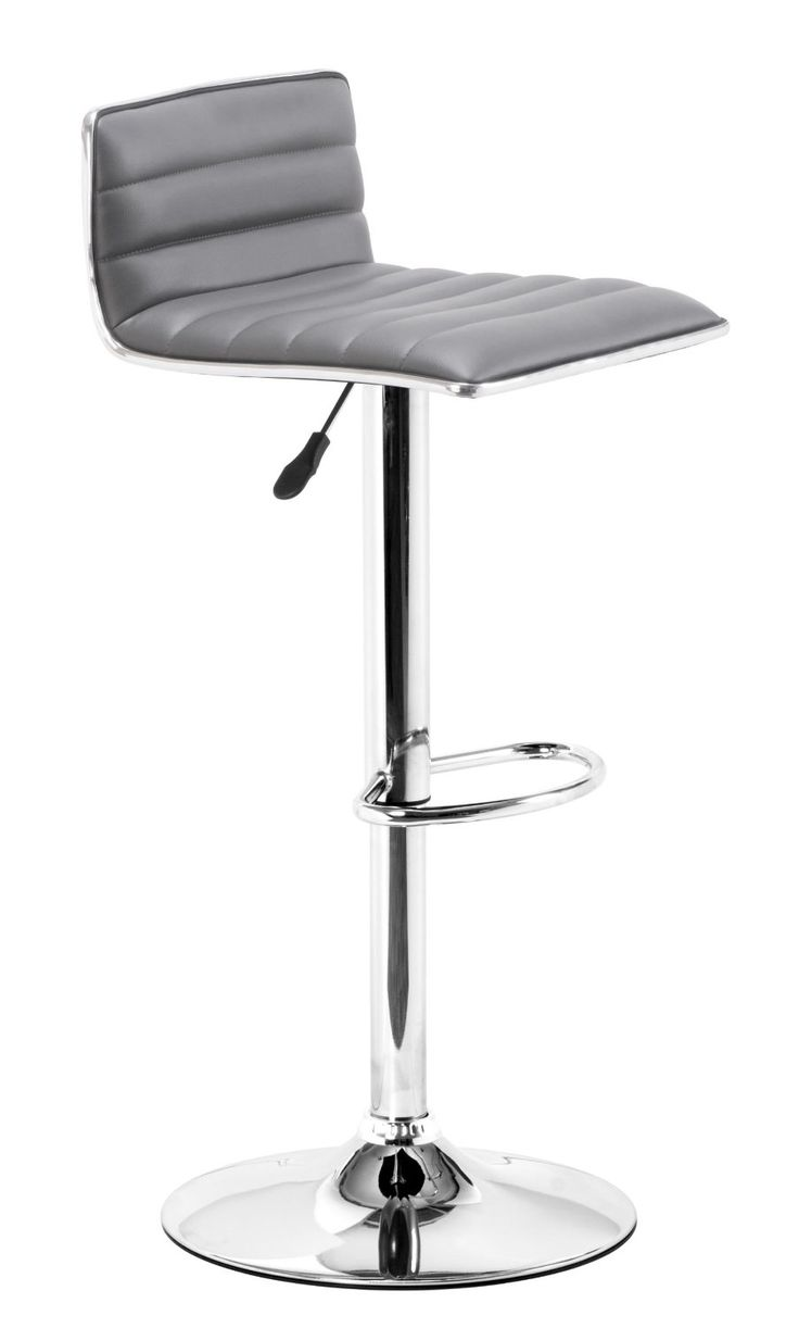 best furniture  exhibit stands images on pinterest  living  - zuo modern equation adjustable bar stool  the zuo modern equationadjutable height bar stool  is all the look you need to add somecontemporary flair to