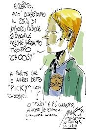Polemici - http://www.ilpost.it/makkox/files/2012/10/ciosi.jpg
