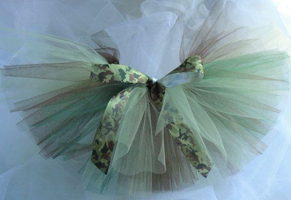 Bachelorette Camouflage Bikini Veil by SinfulSweetsNJ on Etsy, $34.99