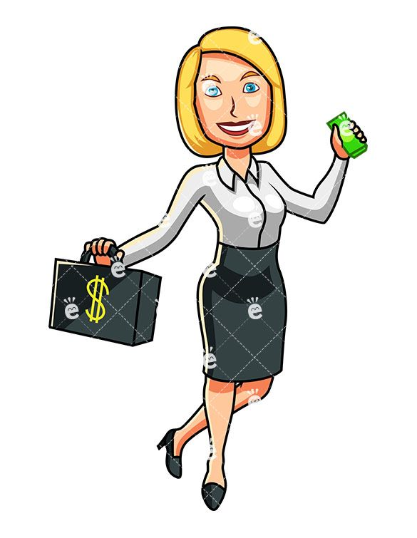 258 best caucasian businesswoman clipart images on pinterest rh pinterest com businesswoman clipart vector businesswoman clipart black and white