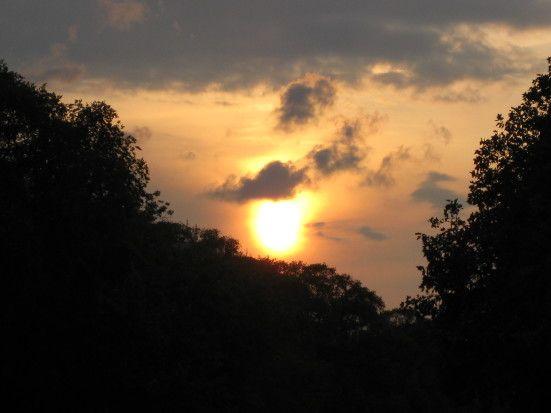 http://shw1.com/wp-content/uploads/2015/10/SunsetStadhouderskade-e1443879729240.jpg How Do I Create a Cosmic Order?