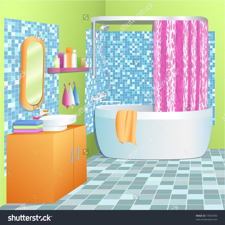Bathroom Design Games: 1178 Best PAPER DOLLHOUSE VINTAGE Images On Pinterest