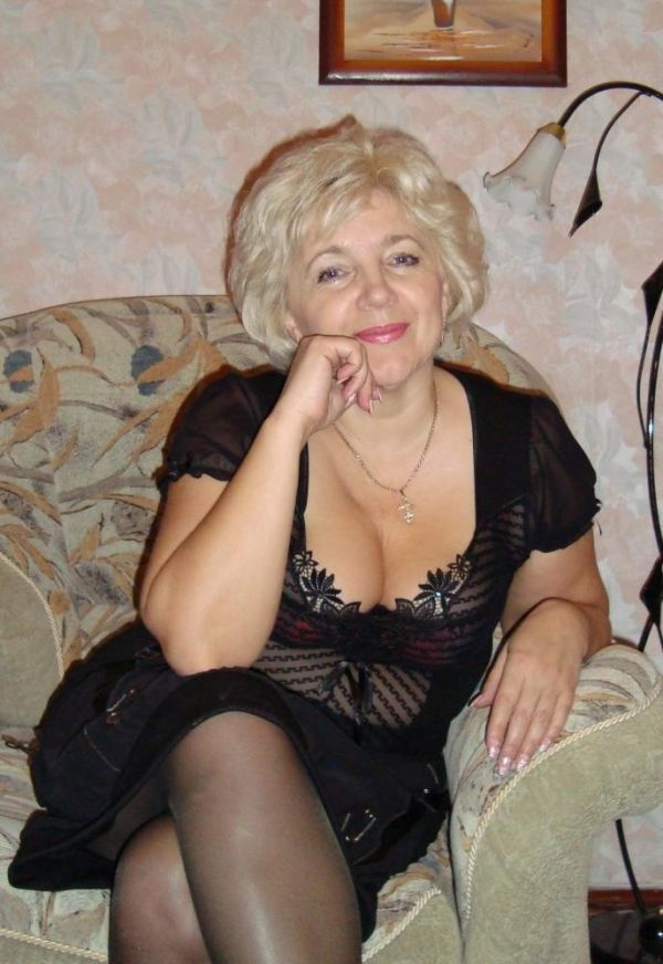 moseley mature women personals Finding single girls in birmingham moseley is easy with mingle2's free birmingham moseley personals meet women from birmingham moseley.