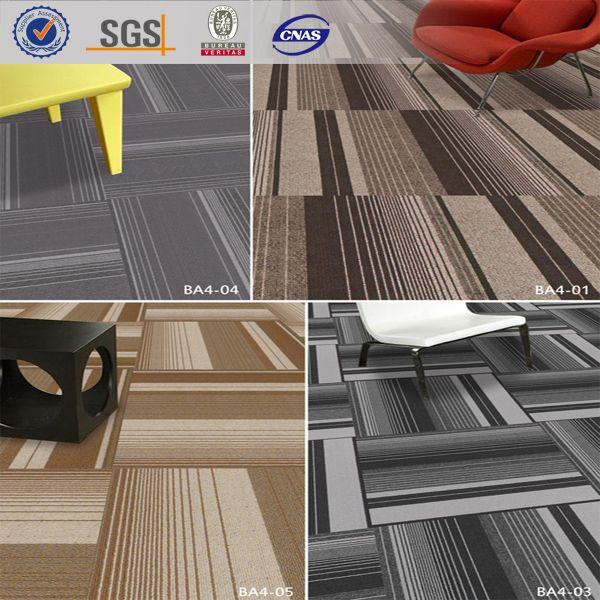 Streep Commerciële PVC Backing Tapijt Pleinen-afbeelding-tapijt-product-ID:60308793858-dutch.alibaba.com