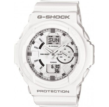 Casio G Shock GA-150-7AER Watch | Casio Mens G Shock GA-150-7AER Watch | Buy Casio Mens Watches Online UK