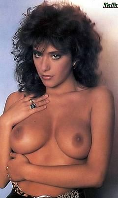Agree Carter Celebrity Lynda Nude