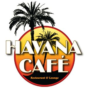 Havana Cafe Michelin Cheap Eat