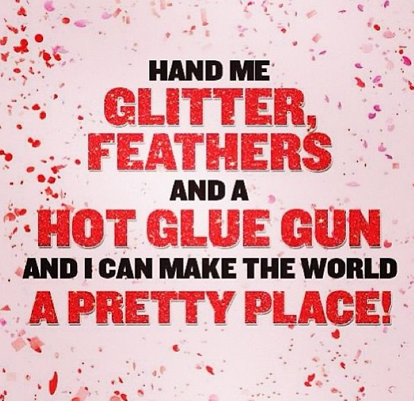 Kinky Boots Quote