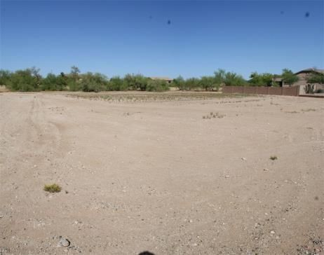3113 N KATIE Lane Lot 18, Litchfield Park, AZ 85340 US  - Joe Bourland  RE/MAX REALTOR