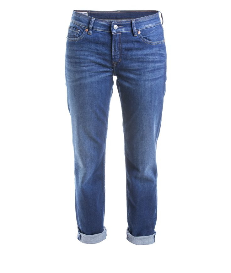 http://www.glore.de/Damen/Jeans/Kings-of-Indigo-K-O-I-Virginia-Glory-Blue-Worn-29-32.html