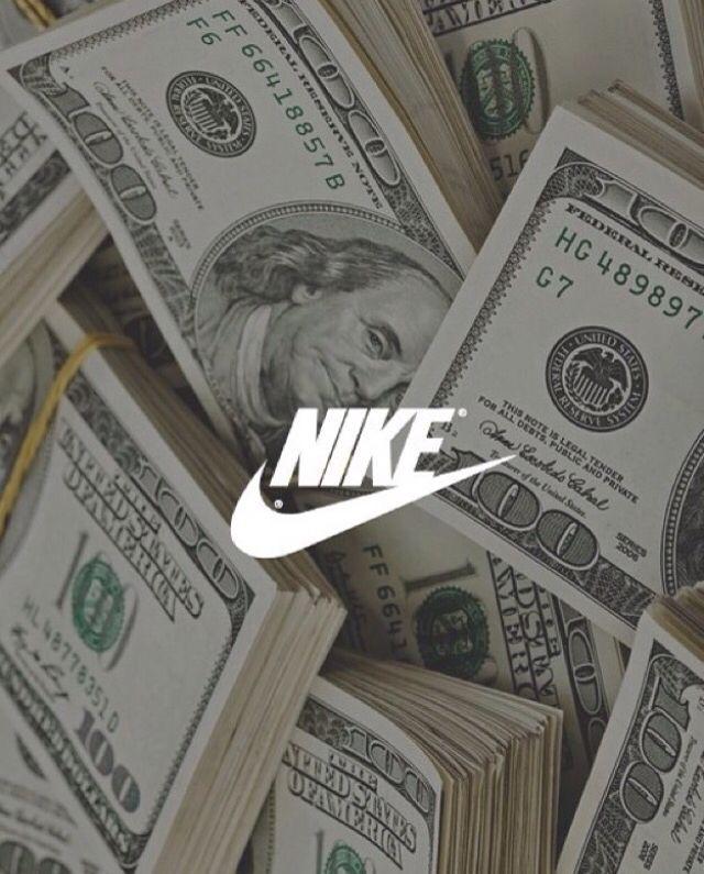 Dgk Wallpaper Iphone Goldshorty ︻╦╤─ Band Fondos De Nike Fondos De