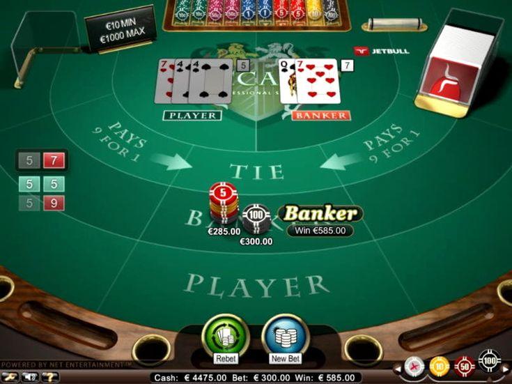Kaboo Casino No Deposit