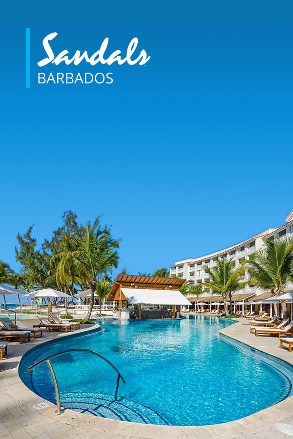b1edf5635194 Sandals all inclusive Caribbean vacation packages and resorts in Saint  Lucia