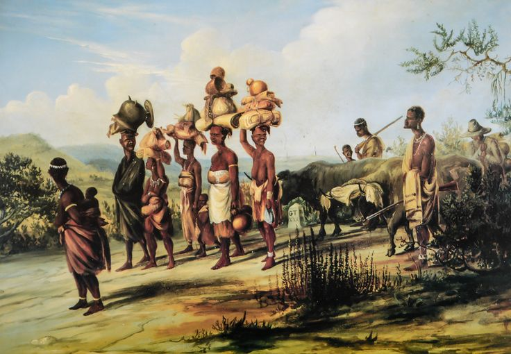 """Xhosa people, 1848-The main tribes are the Mpondo, Mpondomise, Bomvana, Xesibe, and Thembu. In addition, the Bhaca and Mfengu have adopted the Xhosa language.[4] The name """"Xhosa"""" comes from that of a legendary leader called uXhosa. There is also a fringe theory that, prior to that, the name xhosa came from a word meaning """"fierce"""" or """"angry"""" in some San language. The Xhosa refer to themselves as the amaXhosa, and to their language as isiXhosa."""