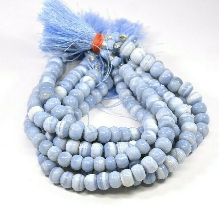 """14/"""" Strand Faceted Opalite Gemstone Rounds 4mm Approx 100 Beads"""