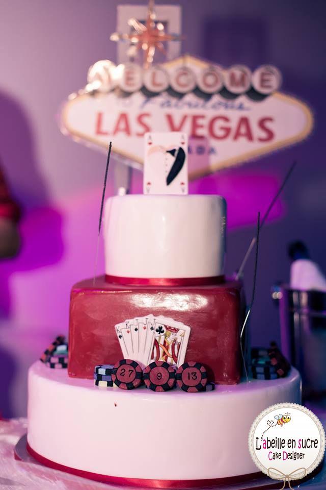... de mariage cake forward wedding cake las vegas gâteau de mariage las