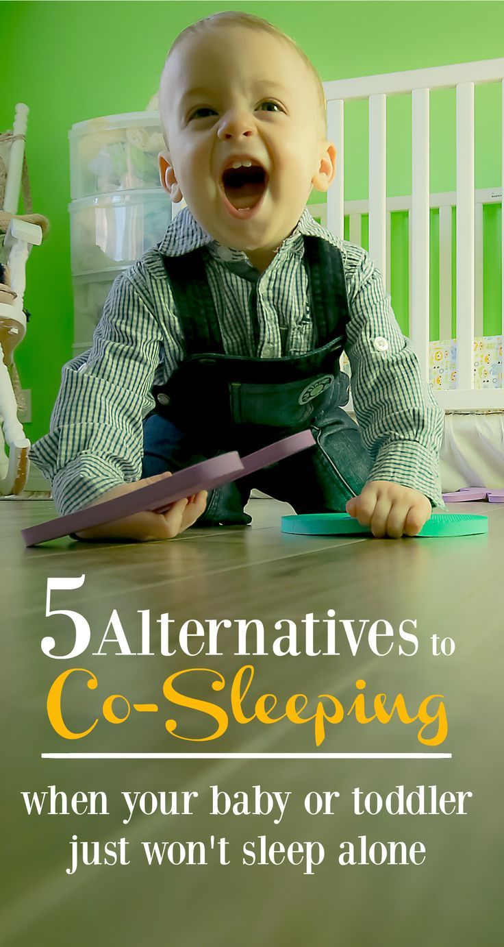 25 Best Ideas About Co Sleeping On Pinterest Baby Co