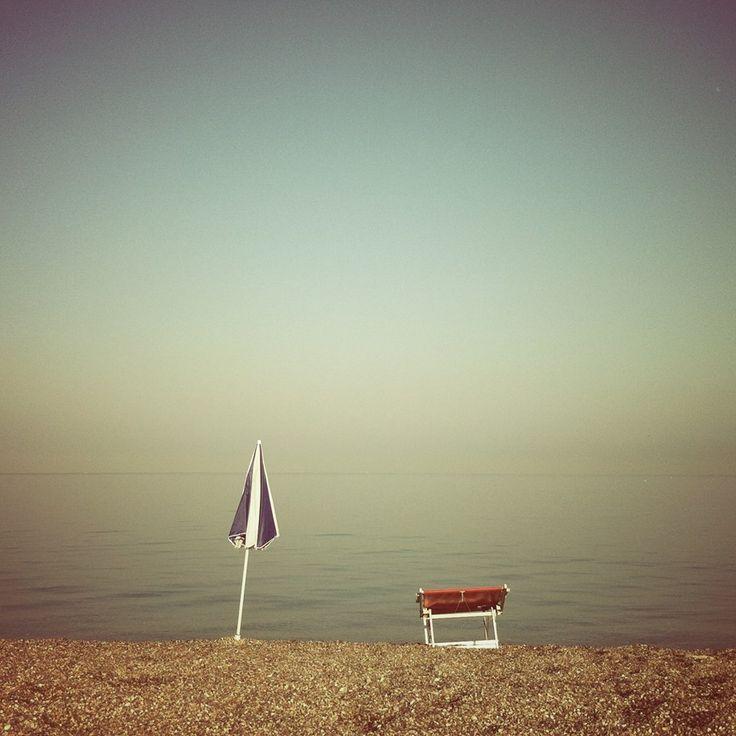 luigi ghirri | Tumblr