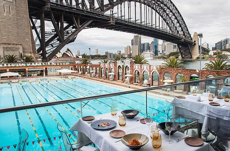 50 Things To Do In Sydney When You Can't Afford A Holiday | Sydney | The Urban List