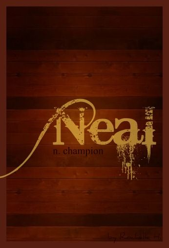 Baby Boy Name: Neal. Meaning: Champion. Origin: Celtic; Irish.