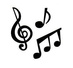 Ungkapan Kiasan (Metaphor) Berdasarkan Lagu Terkenal Bahasa Inggris - http://www.ilmubahasainggris.com/ungkapan-kiasan-metaphor-berdasarkan-lagu-terkenal-bahasa-inggris/