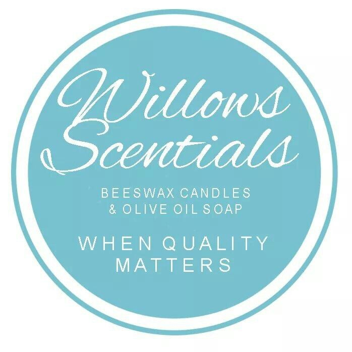 When Quality Matters Vintage Beeswax Candles, Personalised Candles, Beeswax Melts & Olive Oil Soap   www.willowscandles.com.au    #beeswax #candles #melts #personalised #baby #wedding #pure #soap #love #vintage