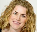 Birgitte Nymann er en af Danmarks mest populære forfattere inden for træning, kost, sundhed og motivation og har udgivet 19 bøger, 23 dvd'er med hjemmetræningsprogrammer og lavet 32 specialproduktioner for Bonniers publications. Derudover er hun programudvikler for Wexer.com, skribent for bl.a. Femina, kursus og foredragsholder i ind- og udland og uddannet i idræt fra Københavns Universitet og i holistisk sundhed gennem CHEK institute, Californien og ejer og ansvarlig for træningen i…