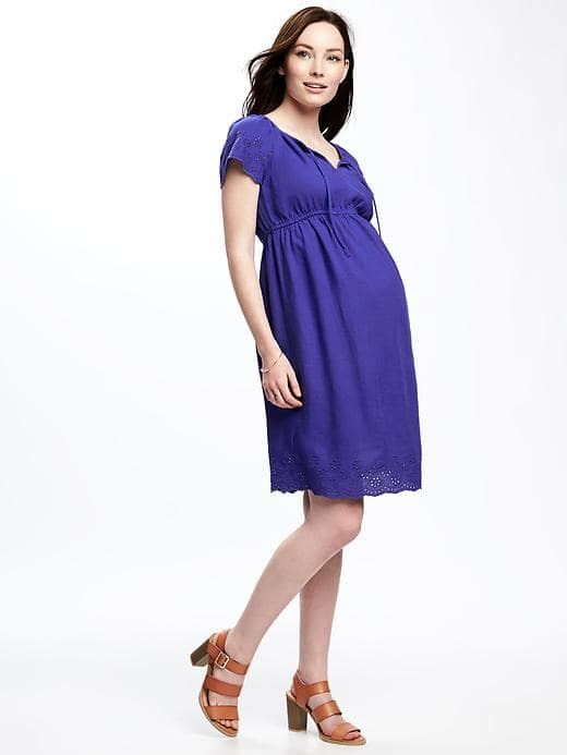 girls-cheap-maternity-clothes-for-petite-women-porno-sex-paraplegic