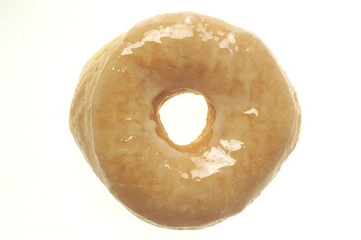 Save this recipe for how to make Honey Dipped Donuts! #donuts #doughnuts  * Subscribe to Cooking With Kimberly: http://cookingwithkimberly.com