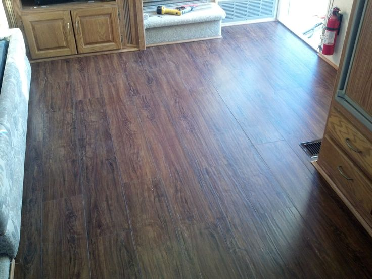 31 best images about flooring on pinterest dark granite for Hardwood floors popping