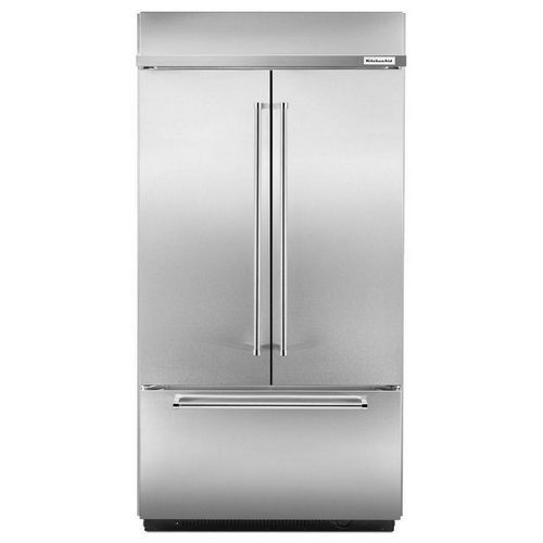 Best 20 Built In Refrigerator Ideas On Pinterest Built