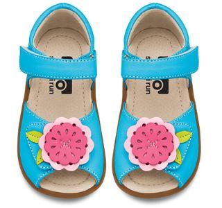 See Kai Run Shoes Kids