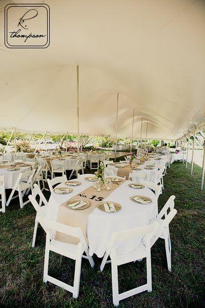 best 10 burlap wedding tables ideas on pinterest rustic wedding tables burlap table decorations and rustic tablecloths