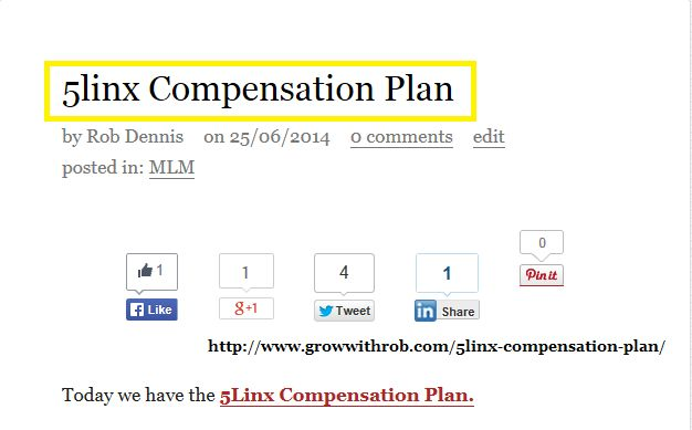 5linx Compensation Plan     (5linx compensation plan)  (5linx compensation plan 2014)  (5linx compensation plan 2013)  (5linx company) (5linx review)  (5linx coffee)  (5linx products)     #5linxcompensationplan #5linxcompensationplan2014 #5linxcompensationplan2013  #5linxcompany  #5linxreview  #5linxcoffee  #5linxproducts