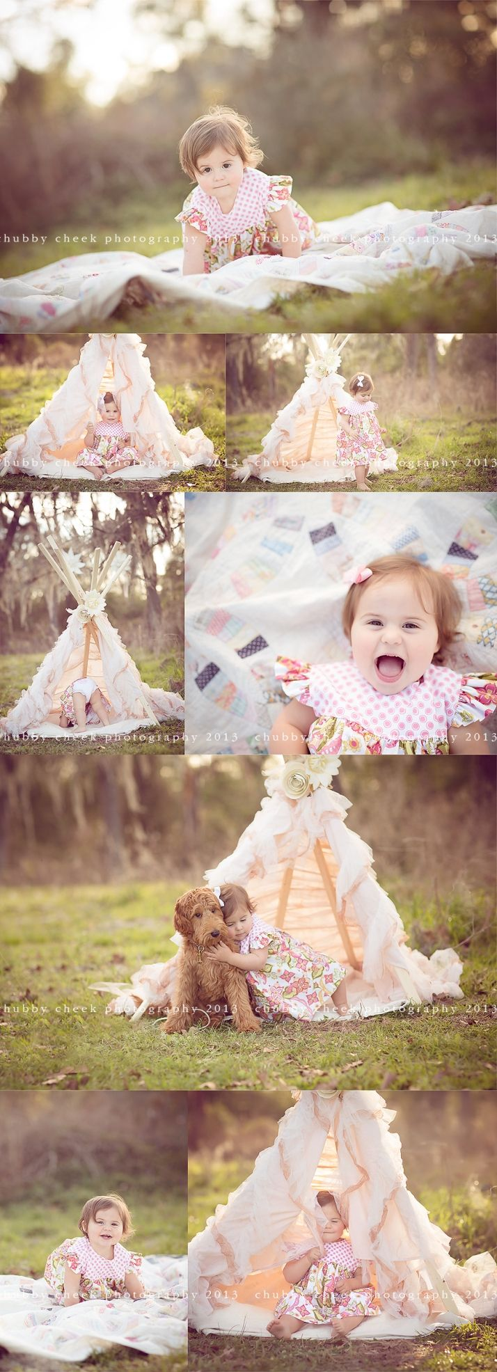 North Houston, Tomball, Cypress & The Woodlands TX Child & Family Photographer   chubby cheek photography blog - Part 18
